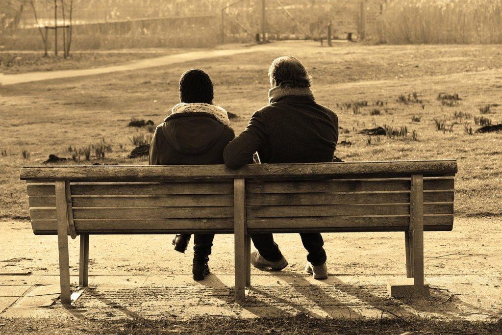 הסכם גירושין בתל אביב
