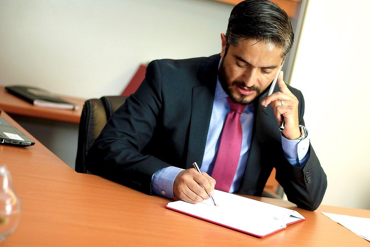 עורך דין גישור בתל אביב