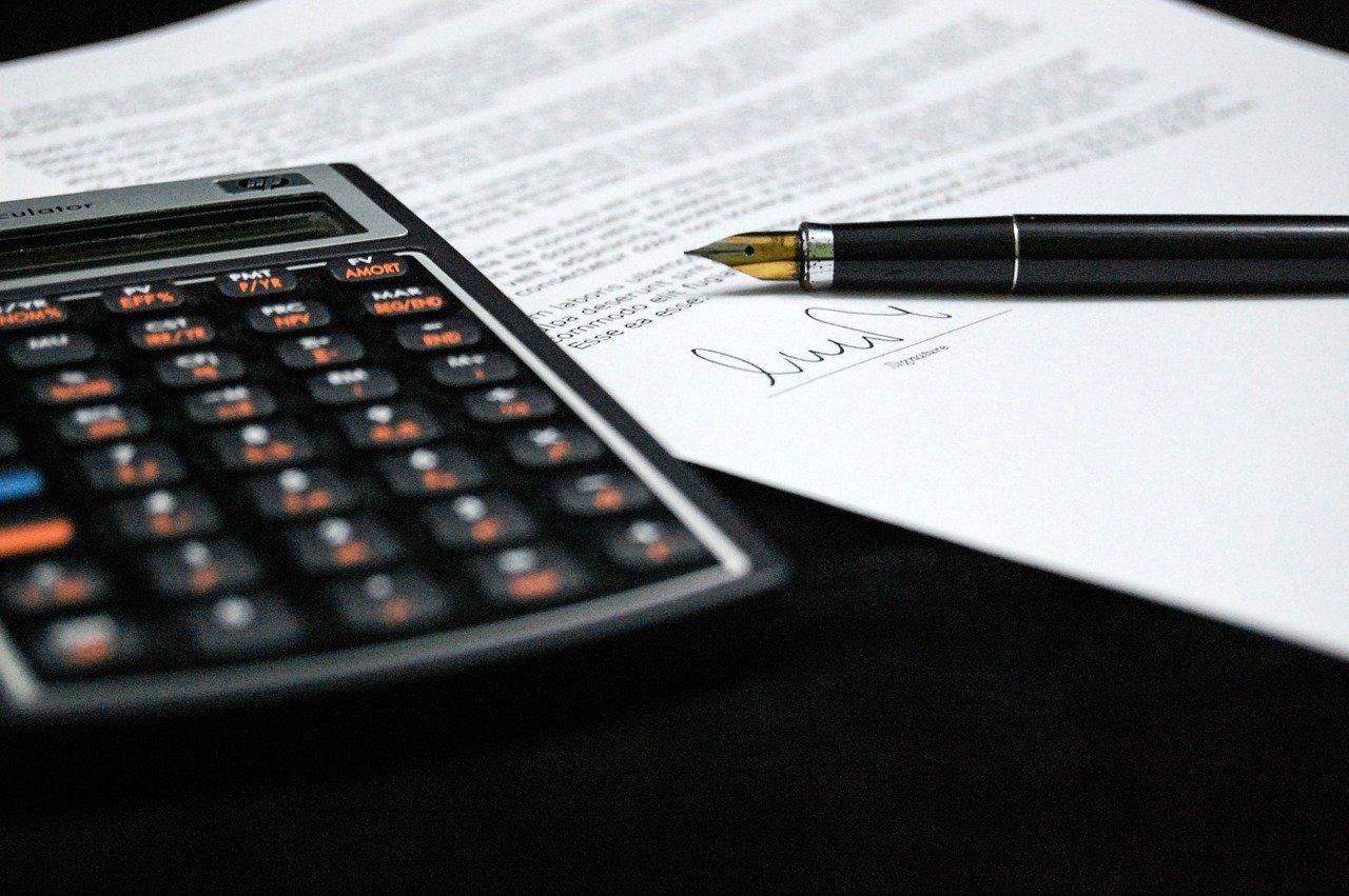 עורך דין הסכם ממון תל אביב